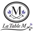 La Table M